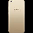 Vivo V5S Chính hãng | CellphoneS.com.vn