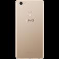 Vivo V7+ Chính hãng   CellphoneS.com.vn