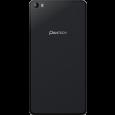 Pantech V955 Chính hãng | CellphoneS.com.vn