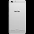 Lenovo Vibe K5 Công ty | CellphoneS.com.vn