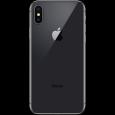 Apple iPhone X 256 GB cũ | CellphoneS.com.vn