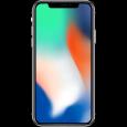 Apple iPhone X 64 GB | CellphoneS.com.vn