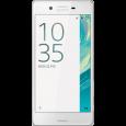 Sony Xperia X 32 GB | CellphoneS.com.vn