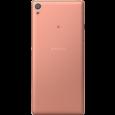 Sony Xperia XA Dual Chính hãng cũ | CellphoneS.com.vn