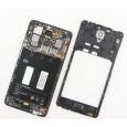 Thay ic nguồn Xiaomi Redmi Note 2 - CellphoneS