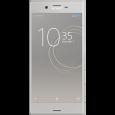 Sony Xperia XZs Công ty | CellphoneS.com.vn