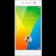 Vivo Y51 Công ty | CellphoneS.com.vn