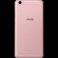 Vivo Y55 Công ty | CellphoneS.com.vn