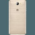 Huawei Y5II Công ty | CellphoneS.com.vn
