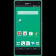 Sony Xperia Z3 Compact SO-02G cũ - CellphoneS