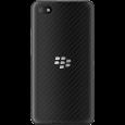 BlackBerry Z30 Chính hãng - CellphoneS