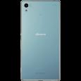 Sony Xperia Z4 docomo SO-03G | CellphoneS.com.vn
