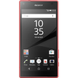Sony Xperia Z5 Compact Công ty | CellphoneS.com.vn