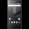 Sony Xperia Z5 Premium | CellphoneS.com.vn