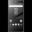 Sony Xperia Z5 Premium Dual Công ty   CellphoneS.com.vn