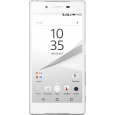 Sony Xperia Z5 Dual Công ty | CellphoneS.com.vn