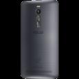 ASUS ZenFone 2 ZE551ML 64 GB 4 GB RAM | CellphoneS.com.vn