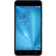ASUS ZenFone 3 Zoom ZE553KL Công ty | CellphoneS.com.vn