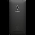 ASUS ZenFone C Công ty | CellphoneS.com.vn