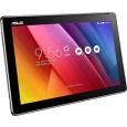 ASUS ZenPad 10 Z300CG Công ty cũ | CellphoneS.com.vn