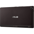 ASUS ZenPad C 7.0 Z370CG Công ty | CellphoneS.com.vn