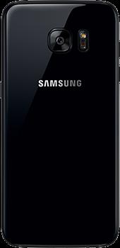 Samsung Galaxy S7 edge 128 GB Công ty   CellphoneS.com.vn-1
