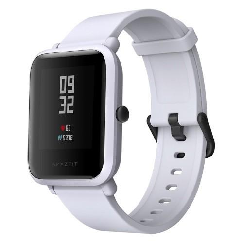 Đồng hồ thông minh Xiaomi Amazfit Bip Youth Edition   CellphoneS.com.vn-2