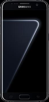 Samsung Galaxy S7 edge 128 GB Công ty   CellphoneS.com.vn-0