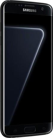 Samsung Galaxy S7 edge 128 GB Công ty   CellphoneS.com.vn-2