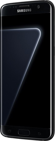 Samsung Galaxy S7 edge 128 GB Công ty   CellphoneS.com.vn-3