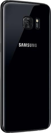Samsung Galaxy S7 edge 128 GB Công ty   CellphoneS.com.vn-4