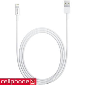 Titan Lightning VIP Series   CellphoneS.com.vn-0