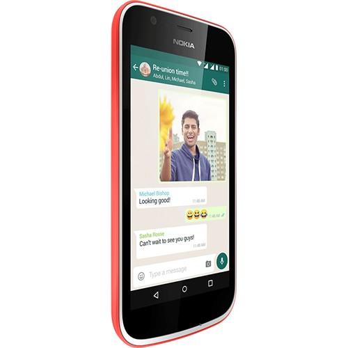 Nokia 1 Chính hãng | CellphoneS.com.vn-5