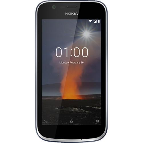 Nokia 1 Chính hãng | CellphoneS.com.vn-0