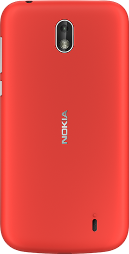 Nokia 1 Chính hãng | CellphoneS.com.vn-3