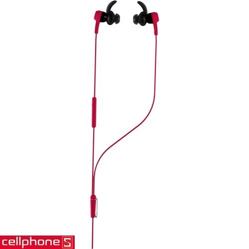 JBL Synchros Reflect | CellphoneS.com.vn-3