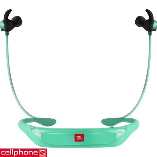 JBL Reflect Response | CellphoneS.com.vn-9