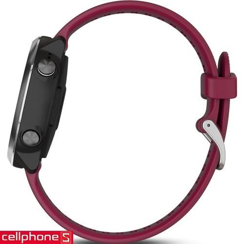Garmin Forerunner 645 Music | CellphoneS.com.vn-9