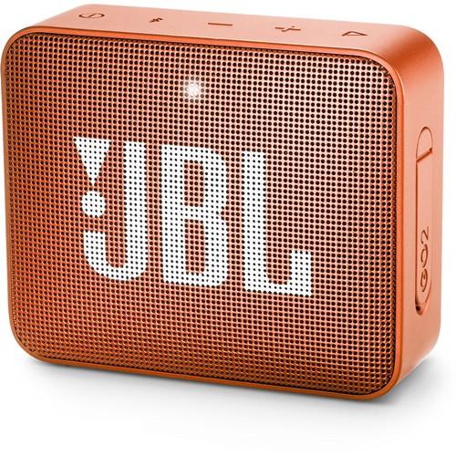 JBL GO 2 | CellphoneS.com.vn-10