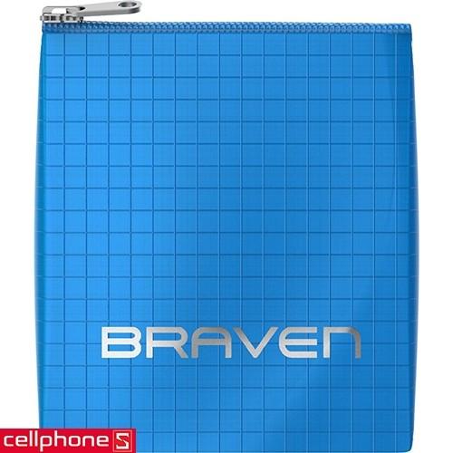 Braven Flye Sport | CellphoneS.com.vn-9
