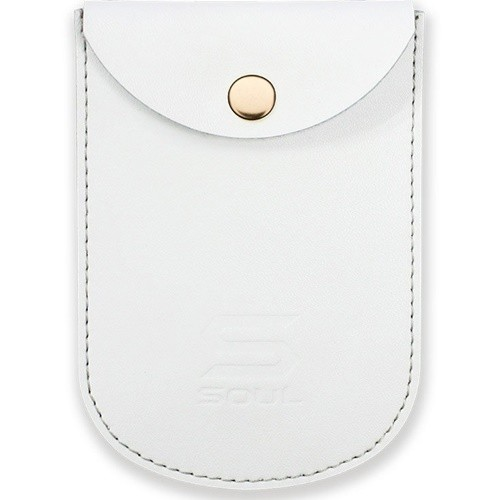 SOUL Prime Wireless   CellphoneS.com.vn-9