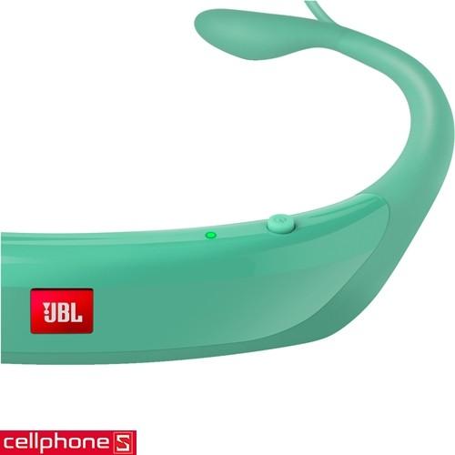 JBL Reflect Response | CellphoneS.com.vn-11