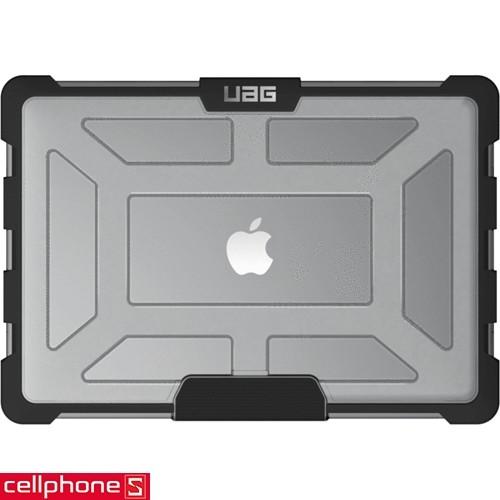 MacBook Pro 15 UAG Plasma Series | CellphoneS.com.vn-2