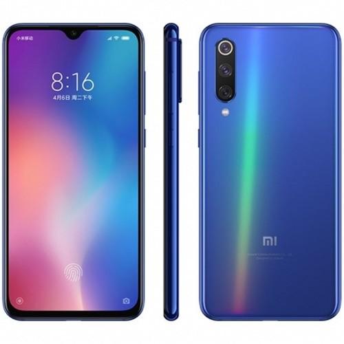 Xiaomi Mi 9 trả góp 0%, giá rẻ   CellphoneS.com.vn-3