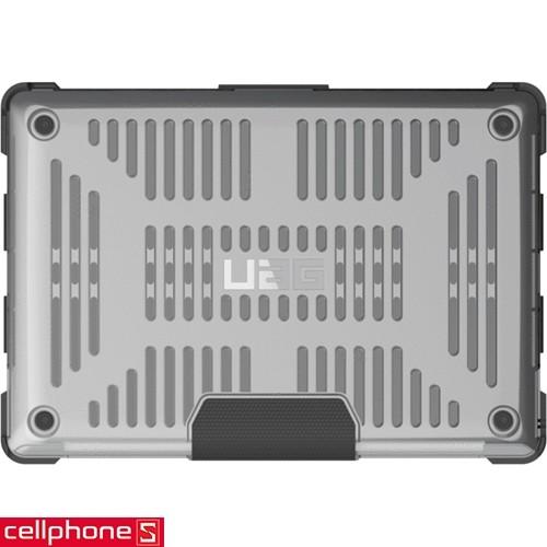 MacBook Pro 15 UAG Plasma Series | CellphoneS.com.vn-3