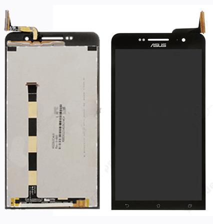 Thay màn hình Asus Zenfone 5 - CellphoneS-0