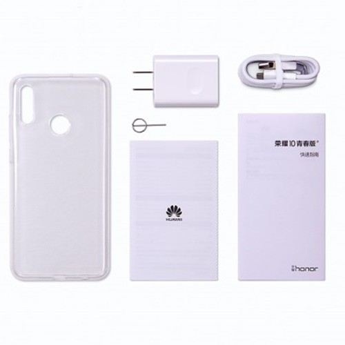 Honor 10 Lite trả góp 0%, giá rẻ | CellphoneS.com.vn-2