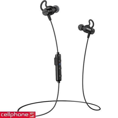 Anker SoundBuds Surge | CellphoneS.com.vn-0