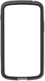 Nexus 4 Shenit Bumper Case-0