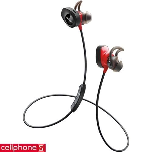 Bose SoundSport Pulse | CellphoneS.com.vn-0